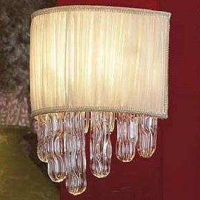 Светильник настенный Appiano LSC-9501-02