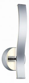 Настенный светильник ST Luce Presa SL913.101.01