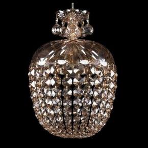 Подвесной светильник Bohemia Ivele 14771/25 G M721
