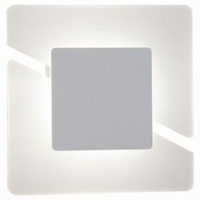 Настенный светильник ST Luce Sezione SL594.501.01