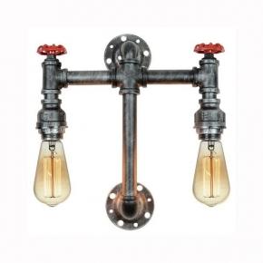 Настенный светильник ST Luce Acqua SLD967.701.01