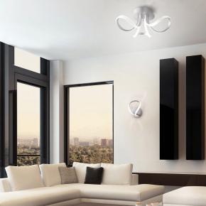 Бра Arti Lampadari Nonna E 2.10.501 G