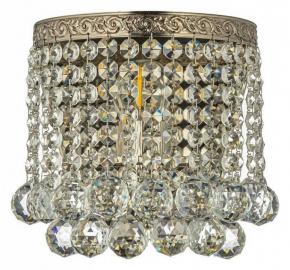 Бра Arti Lampadari Castellana E 2.10.501 N