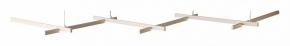 Подвесной светодиодный светильник ST Luce Basoni SL394.503.06