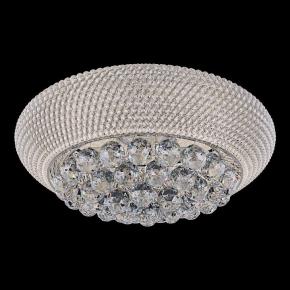 Подвесной светодиодный светильник Maytoni Rim MOD058PL-L55W4K