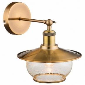 Настенный светильник Globo Nevis 69030W