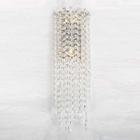 Настенный светильник Newport 10902/A