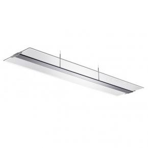 Подвесной светодиодный светильник Novotech Iter 358445