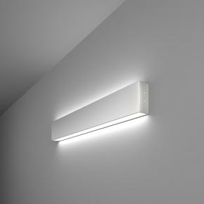 Настенный светодиодный светильник Elektrostandard LSG-02-2-8 53-18-6500-MS 4690389129230