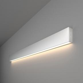 Настенный светодиодный светильник Elektrostandard LSG-02-1-8 103-16-4200-MS 4690389129285