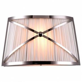 Настенный светильник Newport 32301/A