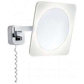 Зеркало с подсветкой Paulmann Bela 70468