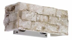 Бра Ideal Lux Carrara AP2