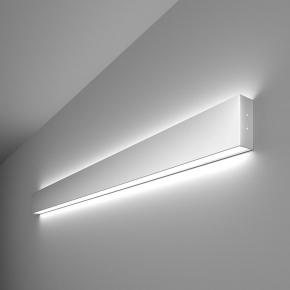 Настенный светодиодный светильник Elektrostandard LSG-02-2-8 103-32-6500-MS 4690389129179