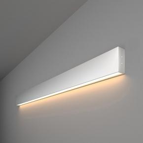 Настенный светодиодный светильник Elektrostandard LSG-02-1-8 103-16-3000-MS 4690389129278