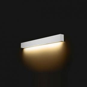 Настенный светодиодный светильник Nowodvorski Straight Wall 9611