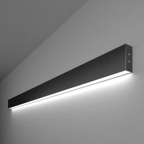 Настенный светодиодный светильник Elektrostandard LSG-02-1-8x128-6500-MSh 4690389133435