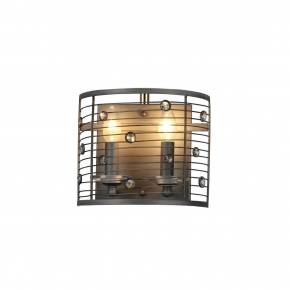 Настенный светильник Rivoli Сonfusione 5015-401