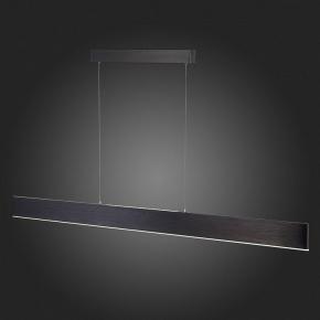 Потолочный светильник  LSL-3307-08