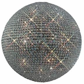 Подвесная люстра Crystal 4600