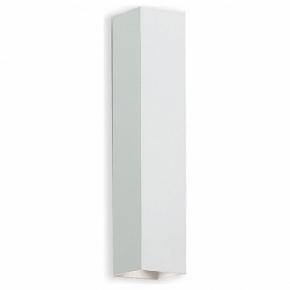Бра Ideal Lux Sky AP2 Bianco