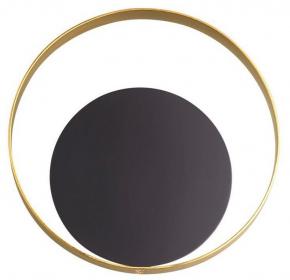 Настенный светодиодный светильник Odeon Light Mondi 3899/7WB