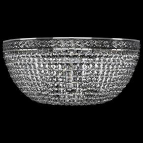 Настенный светильник Bohemia Ivele 19051B/35IV NB