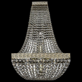 Настенный светильник Bohemia Ivele 19112B/H2/35IV GW