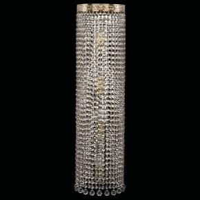 Настенный светильник Bohemia Ivele 83401B/20IV-75 G Balls