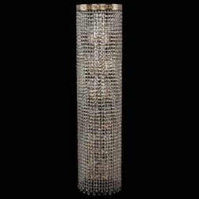 Настенный светильник Bohemia Ivele 83401B/25IV-100 G Drops