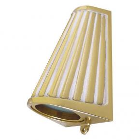 Настенный светильник Barbara 2568