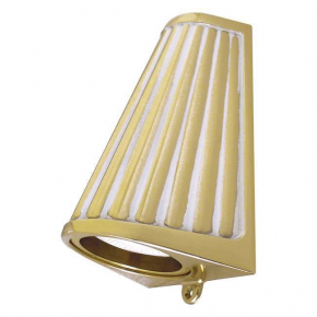 Настенный светильник Bari FD1035IOP