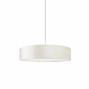 Подвесной светильник Nowodvorski Laguna 8951, N8951