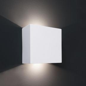 Настенный светильник Padua 2113