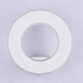 Настенный светильник BUBLE GW-8513-9-WH-NW