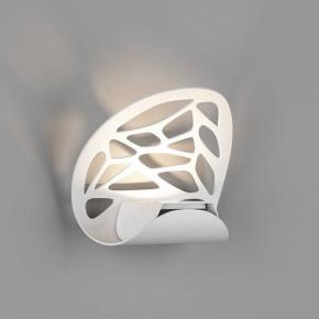 Настенный светильник COSMOS GW-A860-10-WH-WW