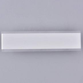 Настенный светильник LN GW-8083L-24-WH-WW
