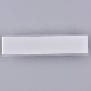 Настенный светильник LN GW-8083S-16-WH-WW