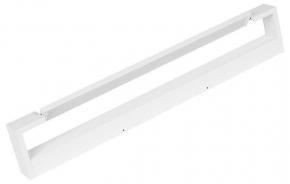 Настенный светильник PH GW-1068M-18-WH-NW