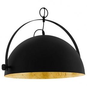 Подвесной светильник Eglo Covaleda 43353