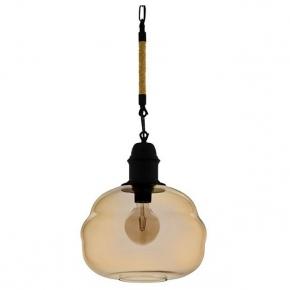Подвесной светильник Eglo Marysville 43335