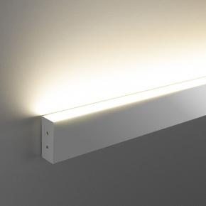 Настенный светильник  LSG-02-1-8*128-21-3000-MS