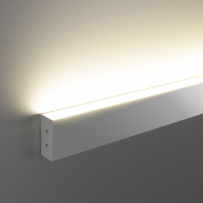 Настенный светильник  LSG-02-1-8*128-21-4200-MS