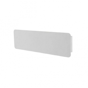 Настенный светильник Angle 40139/1 LED