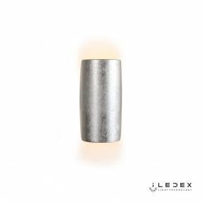 Настенный светильник Cute ZD8077-6W Silver