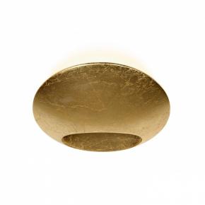 Настенный светильник Light Flux ZD8152-6W Gold