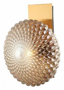 Настенный светильник Roxie 2095/05/01W