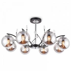 Потолочная люстра Ambrella light Traditional TR9077