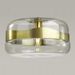 Подвесной светильник Apile 4813/1A