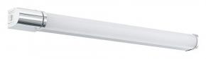 Накладной светильник Eglo Tragacete 1 99339